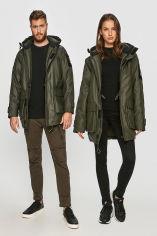 Акция на Rains - Куртка от Answear