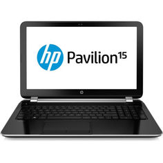 "Акция на HP Pavilion 15 4300 (VJ707EA) ""Refurbished"" от Allo UA"