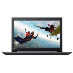 """Акция на Lenovo Ideapad 320S (AP13R000120) """"Refurbished"""" от Allo UA"""