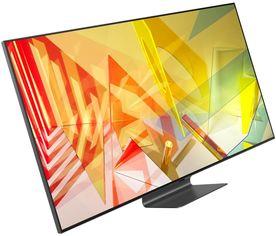 Акция на Samsung QE55Q95TAUXUA от Y.UA