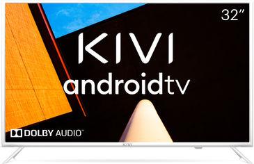 Акция на Kivi 32F710KW от Stylus
