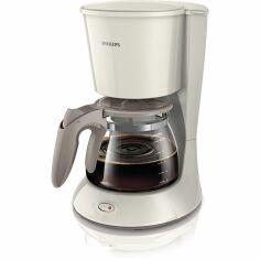 Акция на Капельная кофеварка PHILIPS HD7447/00 от Територія твоєї техніки
