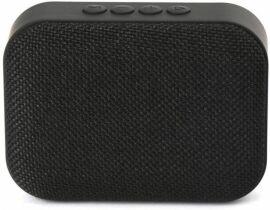Акция на Акустична система Omega OG58DG Bluetooth V4.1 (OG58BB) Fabric Black от Територія твоєї техніки