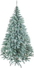 Акция на Искусственная елка литая СІГА ГРУП Президентская 1.5 м Голубая (ЯЛПб - 1,50м.) (4829220900152) от Rozetka