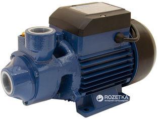 Акция на Вихревой насос Wetron 0.37 кВт Hmax 40 м Qmax 40 л/мин (775011) от Rozetka