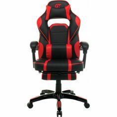 Акция на Кресло GT Racer X-2749-1 Black/Red от Allo UA