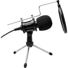 Акция на Микрофон студийный XOKO Premium MC-210 от Allo UA