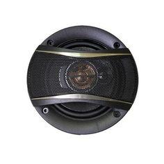 Акция на Автомобильная акустика колонки TS-1396E 260W от Allo UA