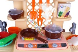 Акция на Кухня Технок Multi-colored 5637 ТМ: Технок от Antoshka