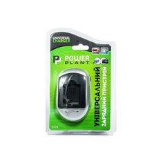 Акция на Зарядное устройство PowerPlant Nikon EN-EL19, NP-120 DV00DV2318 от Allo UA