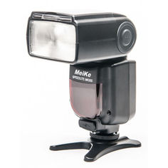 Акция на Meike Nikon 430n (SKW430N) от Allo UA