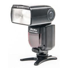 Акция на Meike Canon 430c (SKW430C) от Allo UA