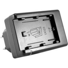 Акция на Зарядное устройство PowerPlant Canon LP-E6 Slim DVOODV2924 от Allo UA
