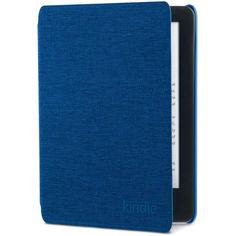 Акция на Amazon Original Case for Amazon Kindle 6 (10 gen, 2019) Blue от Allo UA