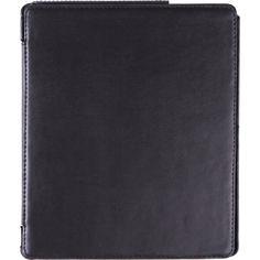 Акция на Premium для PocketBook 840 black от Allo UA