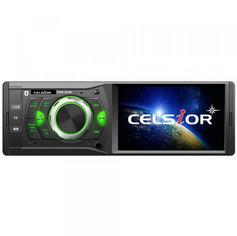 Акция на Celsior CSW-522M от Stylus
