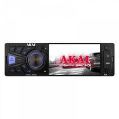 Акция на Akai CA015A-4108S от Stylus