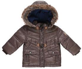 Куртка Chicco 090.87149-064 74 см (8051761554792) от Rozetka