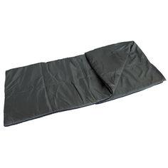 Акция на Спальный мешок (спальник) OSPORT Лето (FI-0018) от Allo UA