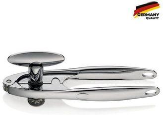 Акция на Консервный ключ Kela Solido 19.5 см (10038) от Stylus
