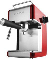 Акция на Polaris Pcm 4002A от Stylus