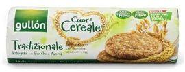 Акция на Печенье Gullon Gullon Cuor Di Cereale Tradizionale 280 г (WT2651) от Stylus