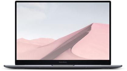 """Акция на Xiaomi RedmiBook 13.3"""" (JYU4315CN) 2020 от Stylus"""