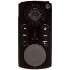 Акция на Рация Motorola CLK446 0.5W PMR WIRED EMEA от Allo UA