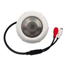 Акция на Микрофон для видеонаблюдения Extensive GK-803A, активный, высокочувствительный на микропроцессоре от Allo UA