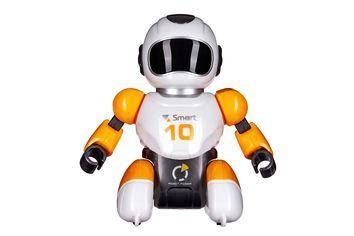 Акция на Набор Робо-футбол Same Toy на радиоуправлении 3066-AUT от Podushka