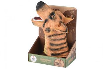 Акция на Игрушка-перчатка Same Toy Animal Gloves Toys Собака AK68622Ut-1 от Podushka