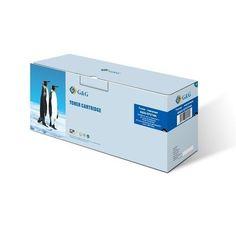 Акция на Картридж лазерный G&G для HP LJ 700/M712N/M725DN Black (G&G-CF214A) от MOYO