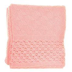 Акция на Покрывало Фламинго Долина снов розовое 780 ТМ: ФЛАМИНГО от Antoshka