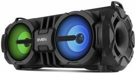 Акция на Акустична система Sven PS-485 Black от Територія твоєї техніки