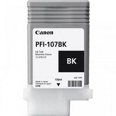 Акция на Canon PFI-107 (6707B001AA) от Stylus