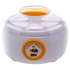 Акция на Йогуртница Dex Dym-108 от Allo UA
