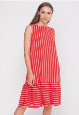 Акция на Платье SFN от Lamoda