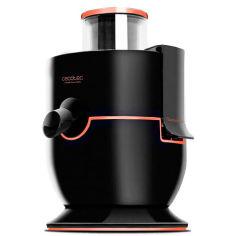 Акция на Соковыжималка CECOTEC Extreme Titanium 19000 (CCTC-04081) от Foxtrot