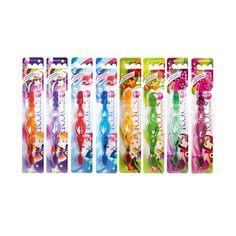 Акция на Зубная щетка R.O.C.S. Kids (в ассорт.) 48470/30500 ТМ: R.O.C.S. от Antoshka