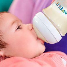 Акция на Бутылочка для кормления Philips Avent Natural SCF039/17 60 мл SCF039/17 ТМ: Philips Avent от Antoshka