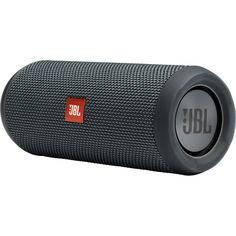 Акция на JBL Flip Essential (JBLFLIPESSENTIAL) Gun Metal от Allo UA