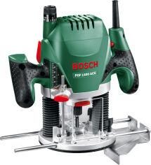 Акция на Фрезер Bosch POF 1400 ACE от Rozetka