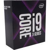 Акция на Процессор Intel Core i9-10940X (BX8069510940X) от Foxtrot