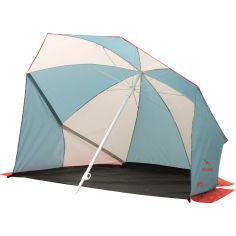 Акция на Палатка EASY CAMP Coast 50 Ocean Blue (928282) от Foxtrot