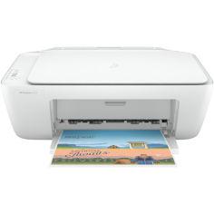 Акция на МФУ струйное HP DeskJet 2320 (7WN42B) от Foxtrot