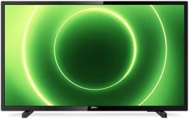 Акция на Телевизор Philips 32PHS6605/12 от Rozetka