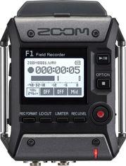 Акция на Zoom F1-LP (284694) от Rozetka