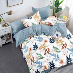 Акция на Комплект постельного белья MirSon Сатин Premium 22-1171 Amazon 1.5-спальный (2200002122658) от Rozetka
