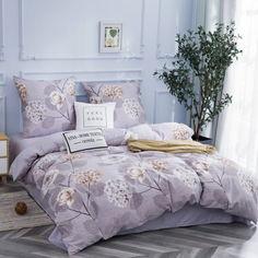 Акция на Комплект постельного белья MirSon Бязь Premium 17-0273 Plantain 1-спальный (2200002111652) от Rozetka
