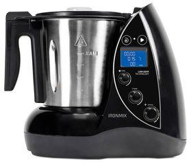 Акция на Кухонная машина CECOTEC Iron Mix CCTC-04026 от Rozetka